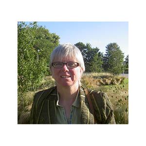 Fiona Doloughan