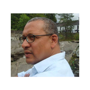 Gabriel Gbadamosi