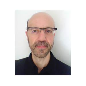 Jean Khalfa