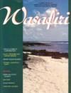 Wasafiri Issue 14