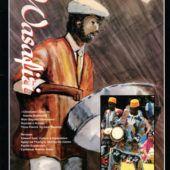 Wasafiri Issue 18