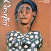 Wasafiri Issue 19