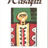 Wasafiri Issue 20