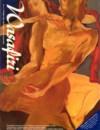 Wasafiri Issue 21