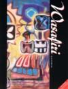 Wasafiri Issue 24