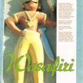 Wasafiri Issue 26