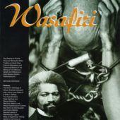 Wasafiri Issue 27