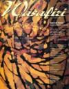 Wasafiri Issue 30