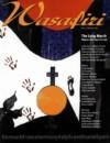 Wasafiri Issue 31