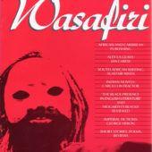 Wasafiri Issue 4