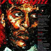 Wasafiri Issue 44