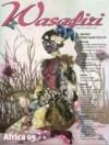 Wasafiri Issue 46