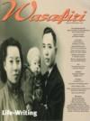 Wasafiri Issue 48