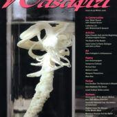 Wasafiri Issue 49