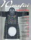 Wasafiri Issue 51