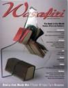 Wasafiri Issue 52
