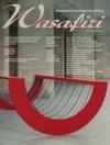 Wasafiri Issue 83