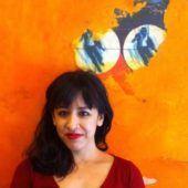 Ayesha Manazir Siddiqi