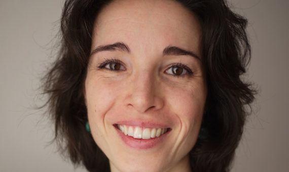 Catherine Mee
