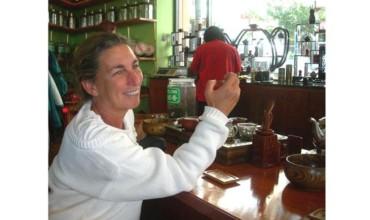 Jill Widner