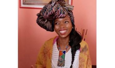 Magogodi oaMphela Makhene